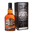 Chivas Regal 18 yr Old